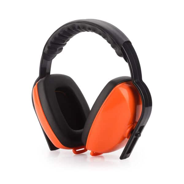 EM 10 hearing protection earmuff 01