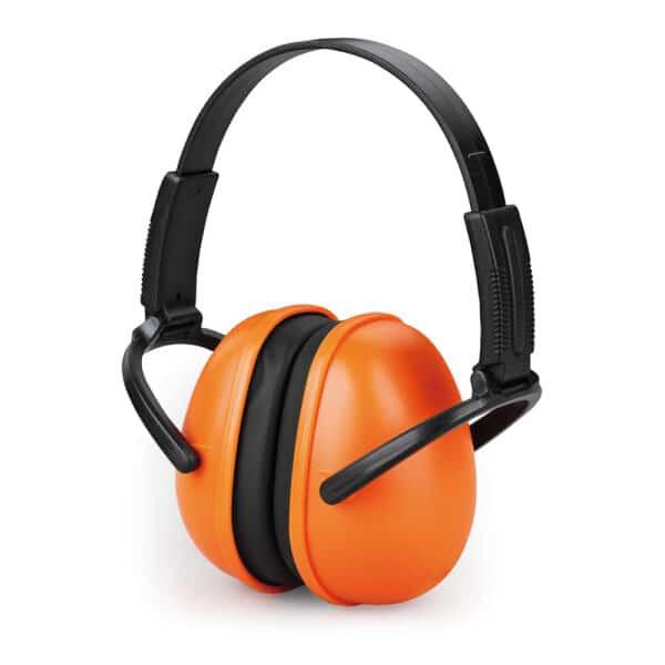 EM 15 hearing protection earmuff 01