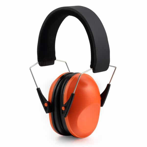 EM 20 hearing protection earmuff 01