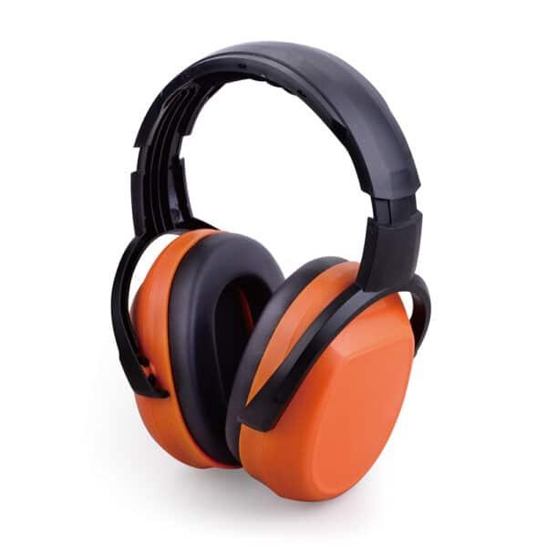 EM 30 hearing protection earmuff 01