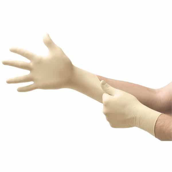 TouchNTuff 69 318 Disposable Latex Glove 01