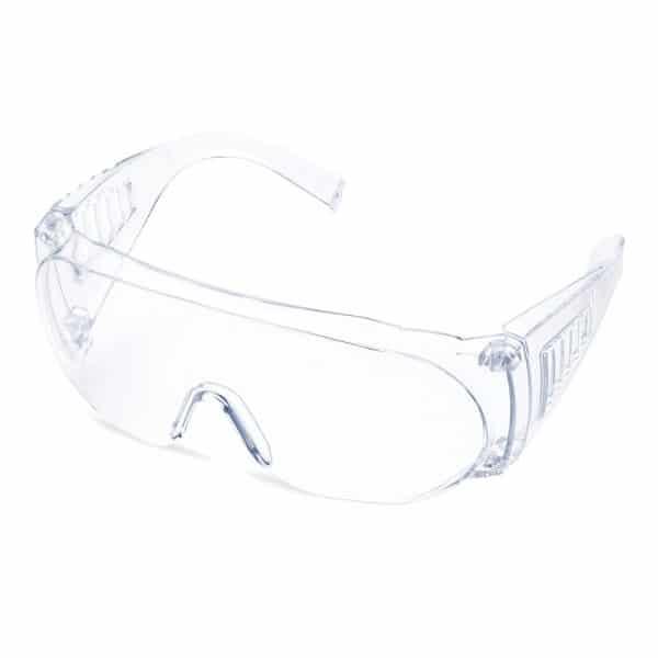 protective glasses SG 10 01