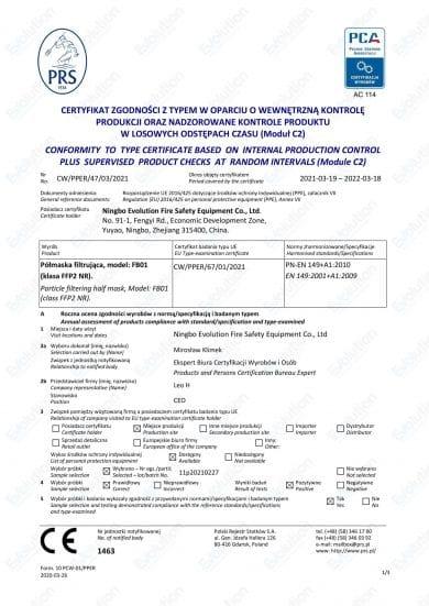 FFP2-Minisize-PRS-CE1463-Module-C2-FB01